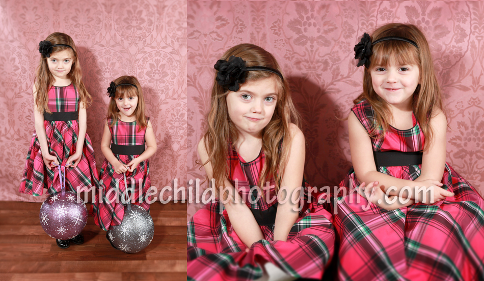 12 31 10 Two Little Divas