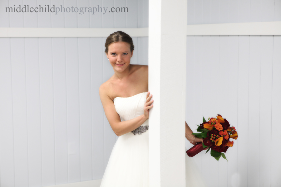 hartsville sc wedding photography