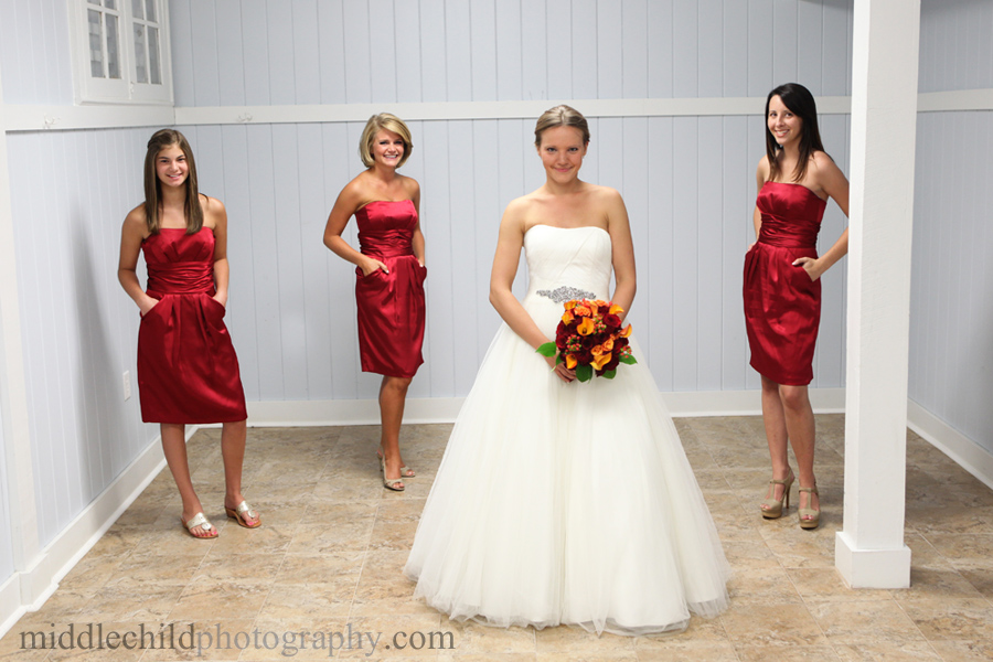 hartsville sc wedding photographer