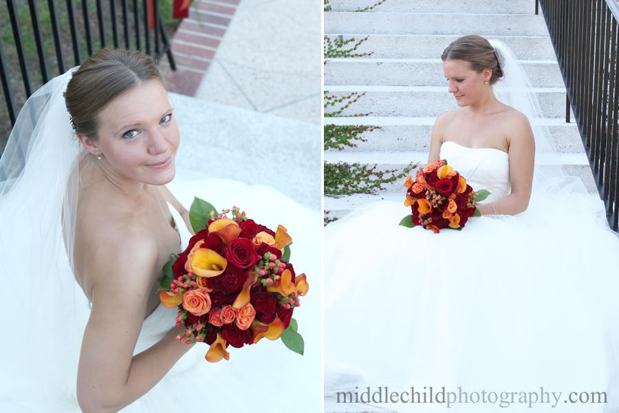 hartsville sc wedding photographer