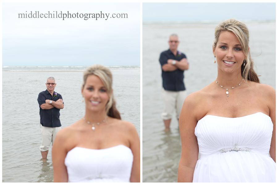 Pawleys Island photographer