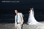 beachhousewedding10