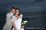 beachhousewedding11