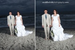 beachhousewedding12
