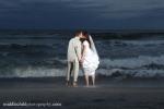 beachhousewedding13