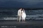 beachhousewedding13