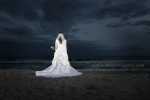 beachhousewedding14