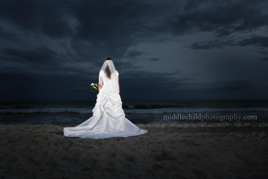 beachhousewedding14