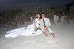 beachhousewedding15