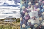 beachhousewedding2