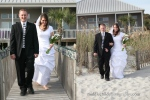 beachhousewedding5
