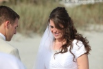 beachhousewedding6