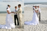 beachhousewedding6c