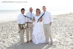 beachhousewedding7