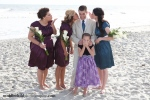 beachhousewedding7b