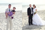 beachhousewedding7c
