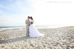 beachhousewedding8