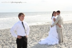 beachhousewedding8b