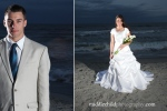 beachhousewedding9