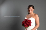 myrtlebeachportraitphotographer-1