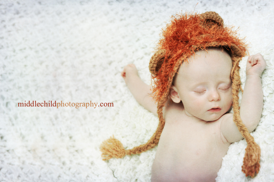myrtle beach baby photography