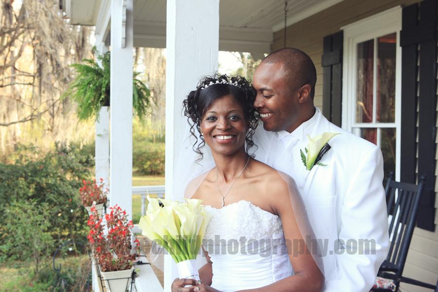 cooper house wedding