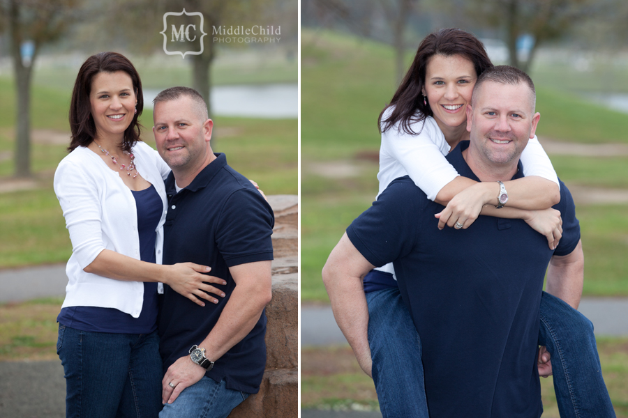 myrtle beach portrait photographer