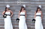 florence-bridal-portraits1