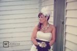 florence-bridal-portraits3