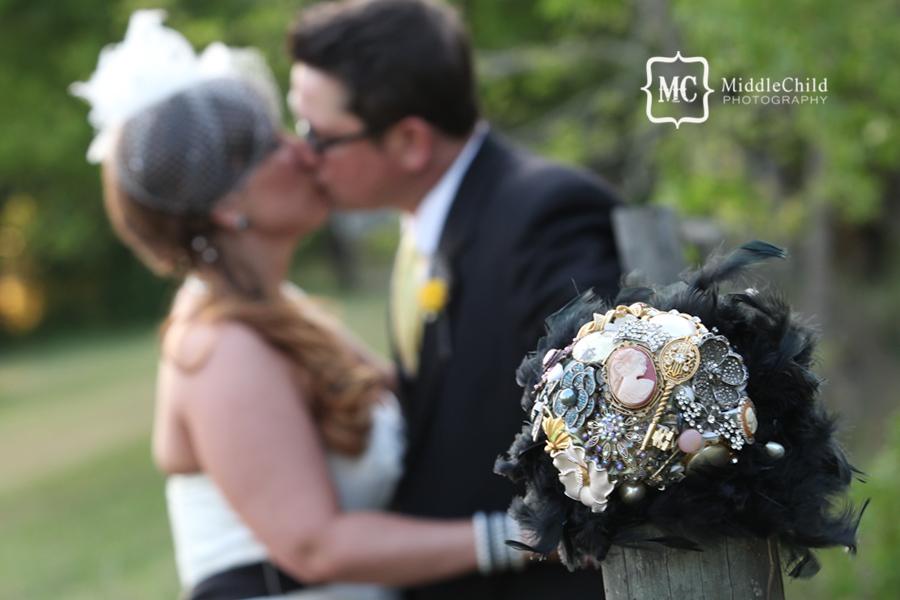wedding photographer florence, sc