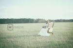 florence-weddings-1