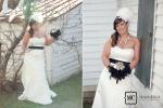 florence-weddings1