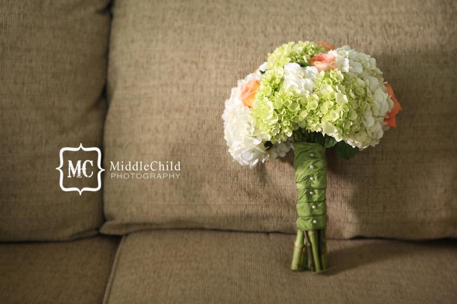 litchfield-by-the-sea-wedding-1