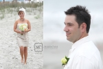 litchfield-by-the-sea-wedding-12