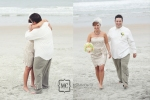 litchfield-by-the-sea-wedding-17