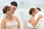 litchfield-weddings-3c