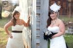 wedding-photographer-myrtle-beach