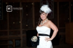 weddings-in-florence-sc3