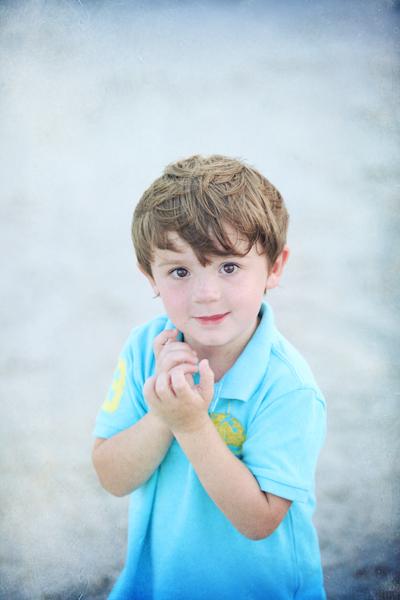 myrtle beach childrens photographer (1)