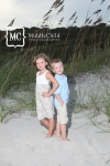 myrtle beach childrens photographer (12)