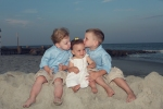 myrtle beach childrens photographer (13)