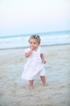 myrtle beach childrens photographer (15)