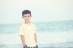 myrtle beach childrens photographer (17)