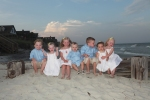 myrtle beach childrens photographer (18)