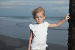 myrtle beach childrens photographer (20)