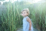 myrtle beach childrens photographer (23)