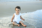 myrtle beach childrens photographer (24)