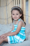 myrtle beach childrens photographer (25)