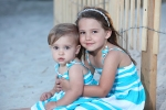 myrtle beach childrens photographer (26)