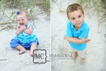 myrtle beach childrens photographer (3)